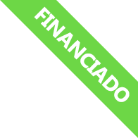 Card financiado