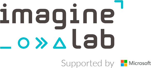Logo imagine